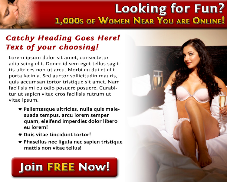 european free dating sites