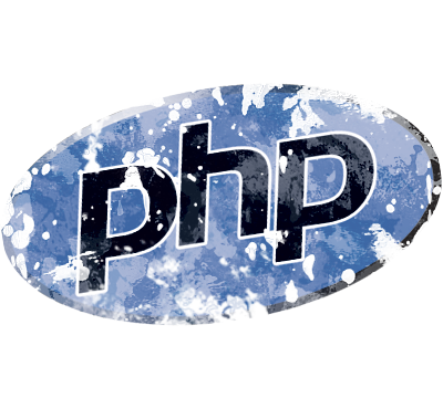 Contact+us+form+in+php+with+validation